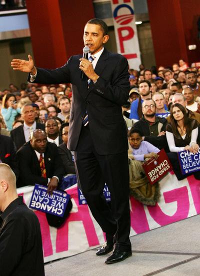 Barack_obama_rally_3