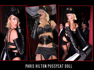 Paris_hilton_doll