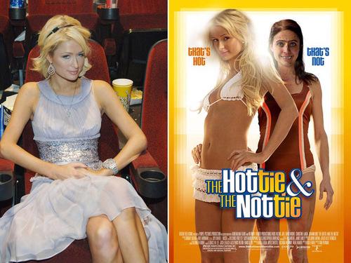 Paris_hottie_screening