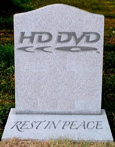 Bluray_hd_dvd_war