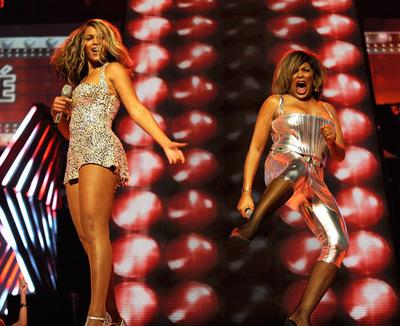 Beyonce_tina_turner