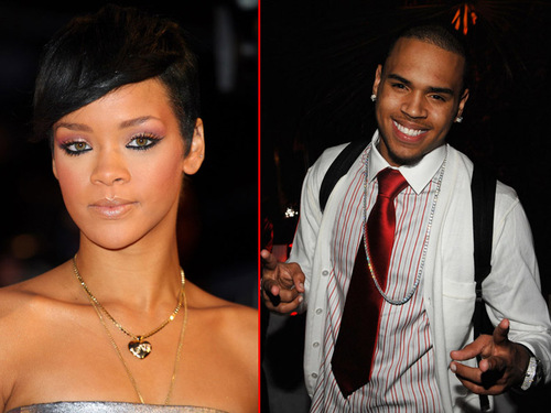 http://binside.typepad.com/binside_tv/images/2008/02/23/chris_brown_rihanna.jpg