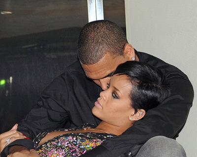 Rihanna_and_chris13