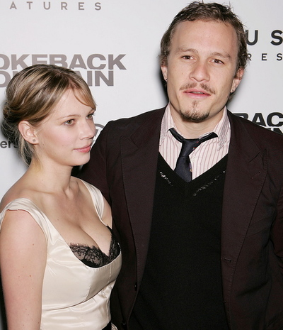 Heathledgermichellewilliams