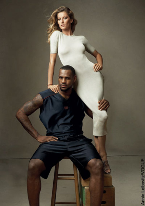 Lebron james sex tape galleries 326