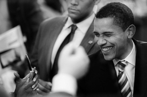 Barack_obama_rallybw