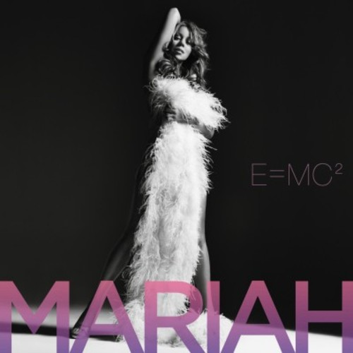 Mariahcover