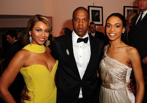 Beyonce_jayz