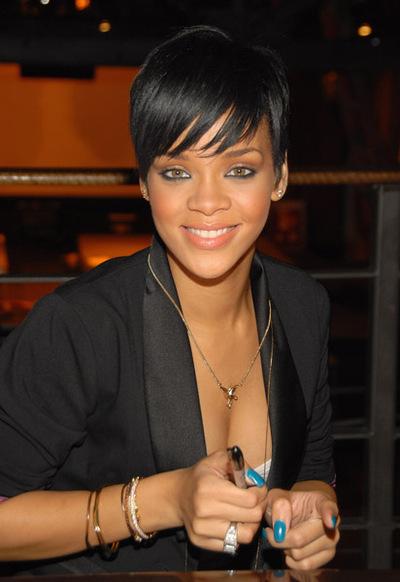 Rihannabelieve2
