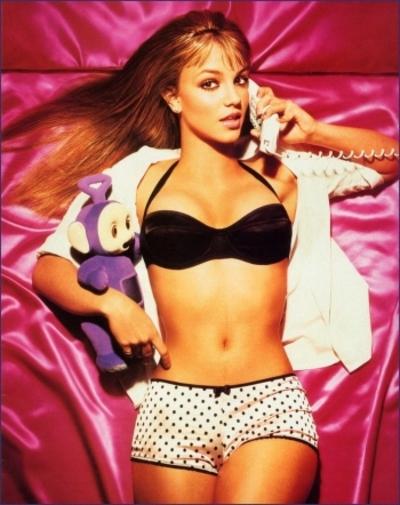 Britneyspearsglamour3