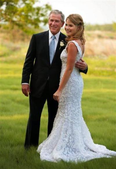 Jenna_bush_wedding