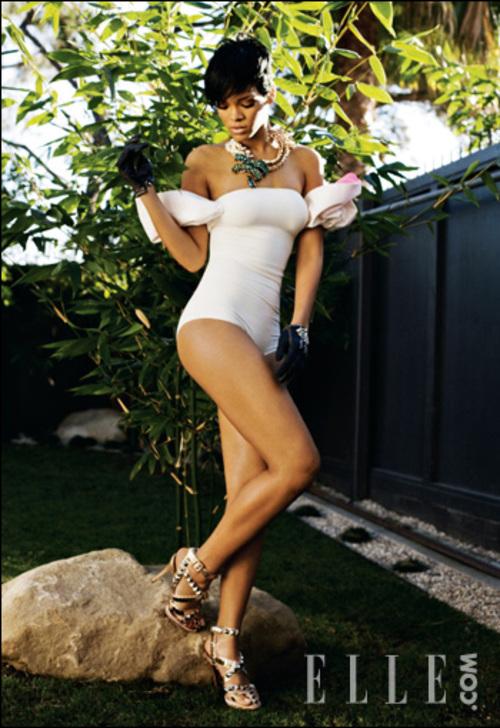 Rihanna_elle