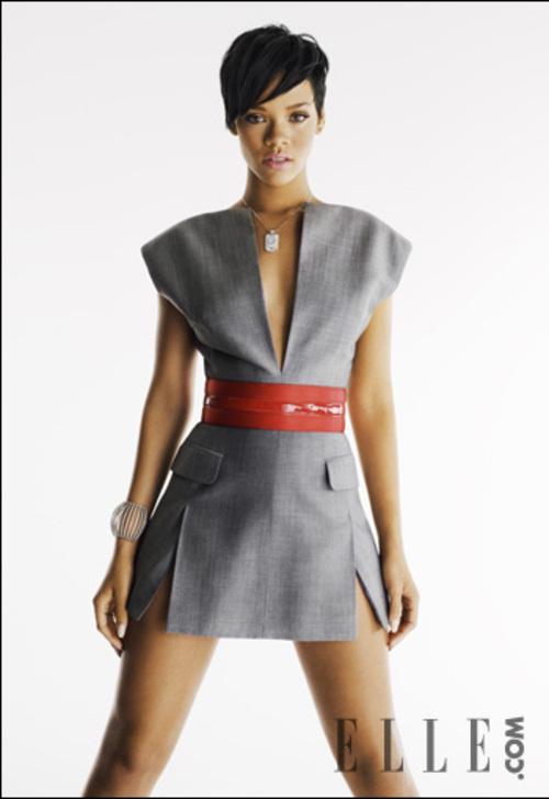 Rihanna_elle2