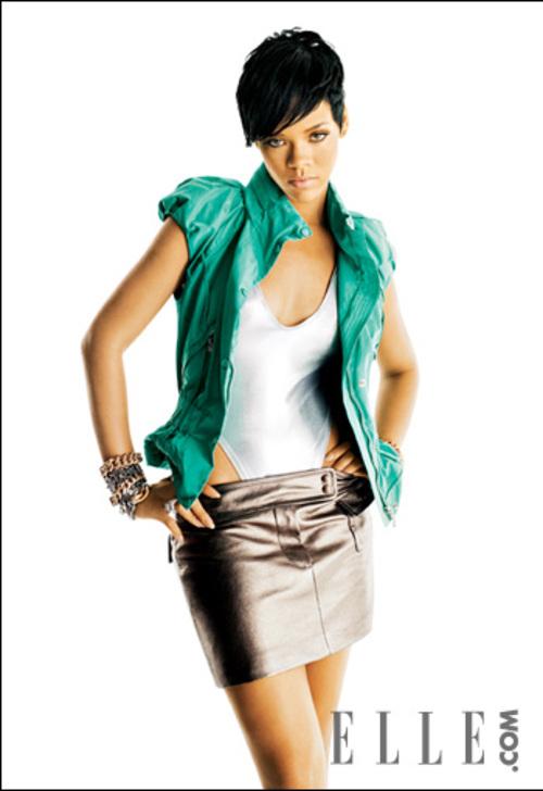 Rihanna_elle_3
