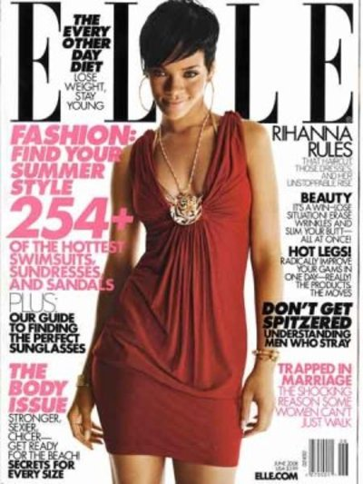 Rihannaelle_june2008