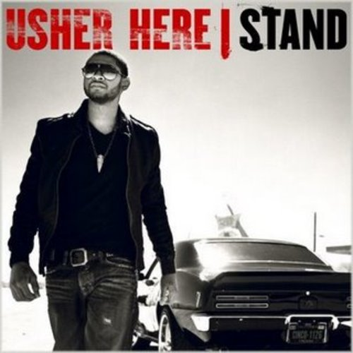 Usher_here_i_stand