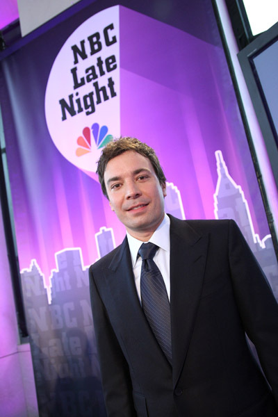 Jimmy_fallon_late_night