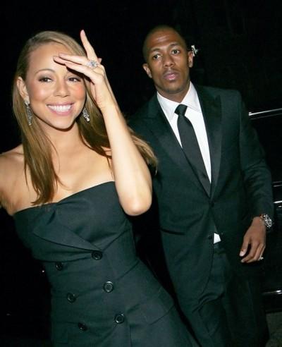 Mariah_ring_2