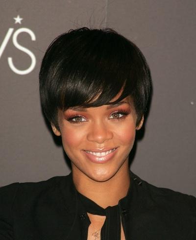 Rihanna_c