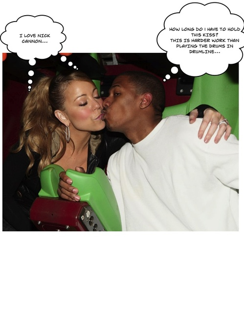 Mariah_carey_nick_cannon