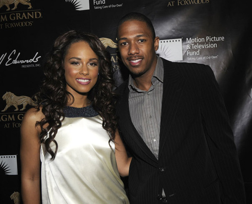 Nick_cannon_alicia