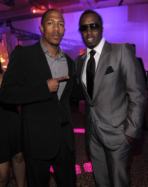 Nick_cannon_diddy