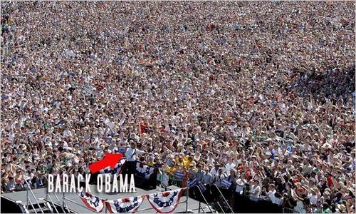Obama_crowd_oregon