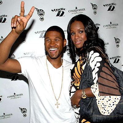 Usher_tameka