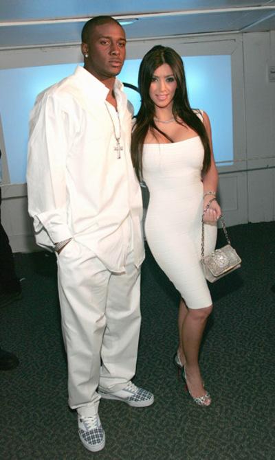 Kim_kardashian_reggie_bush