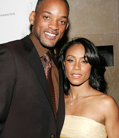 will smith and jada pinkett smith. WILL SMITH TALKS CANDIDLY
