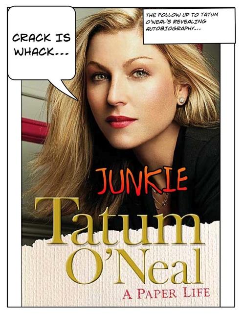 Tatum_oneal