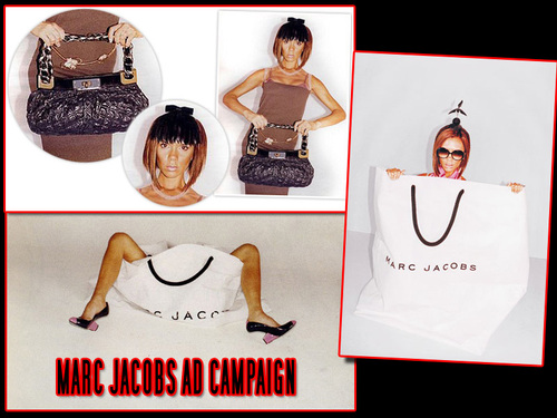 Vb_marc_jacobs
