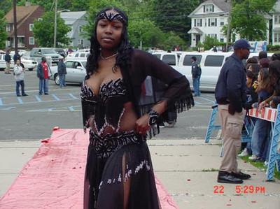 Ghetto Prom Dresses