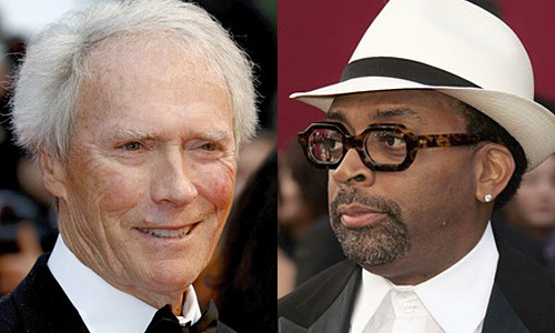 Clint_eastwood_spike_lee