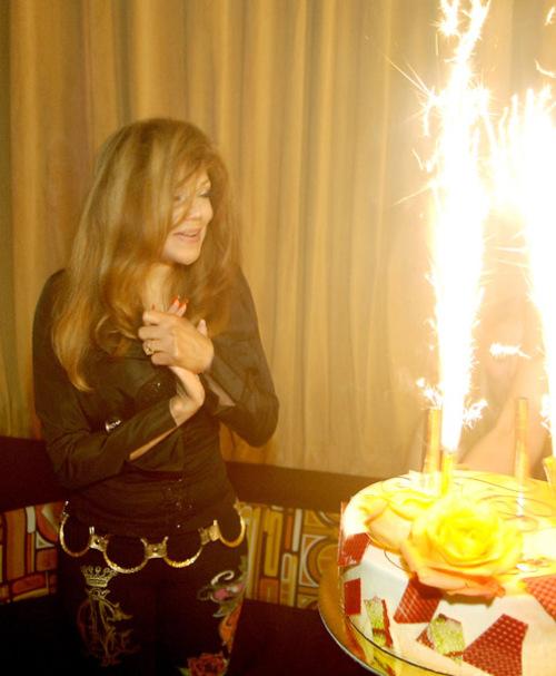 Latoya_cake