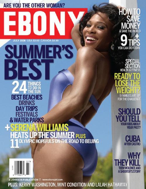 Serena_ebonymagazine