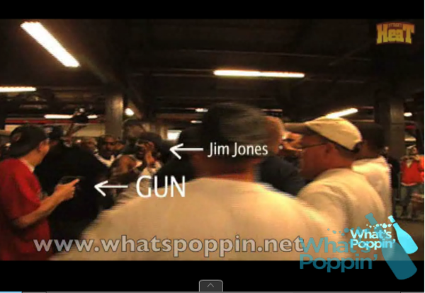 Police_officer_gun_jim_jones