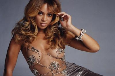 Beyonce_01