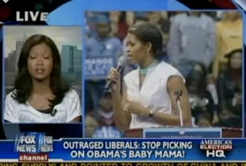 Obama_baby_mama