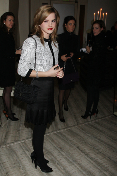 Emma_watson_chanel_party