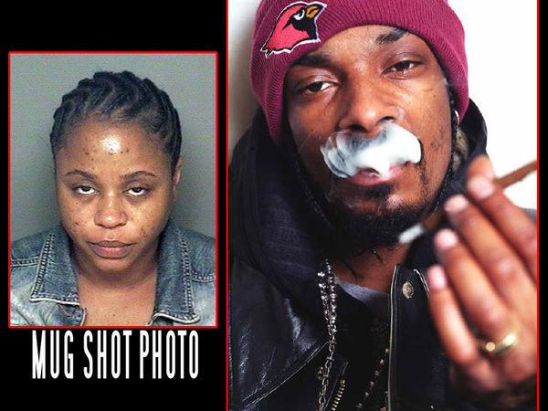 Snoop_dogg_wife_shante