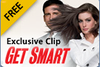 Get_smart_2