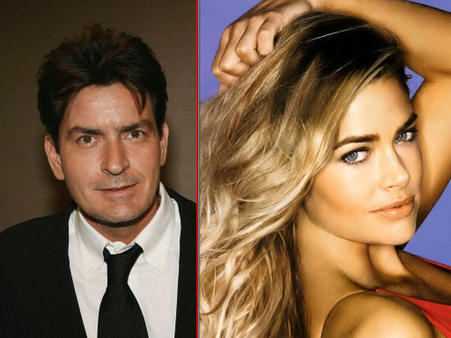 Charlie_sheen_denise_richards