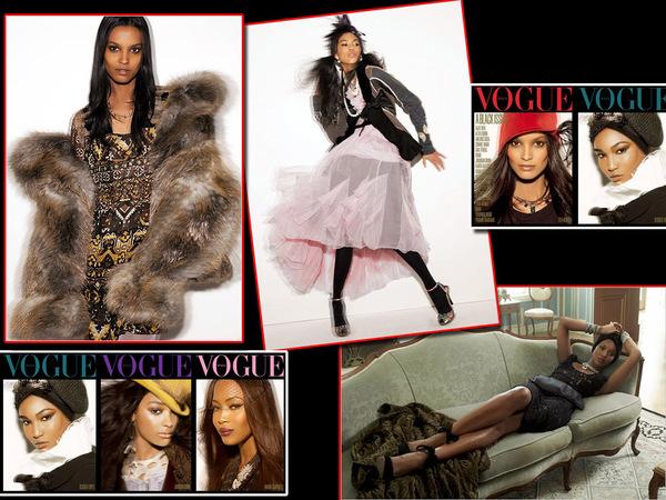 Vogue_italia_2