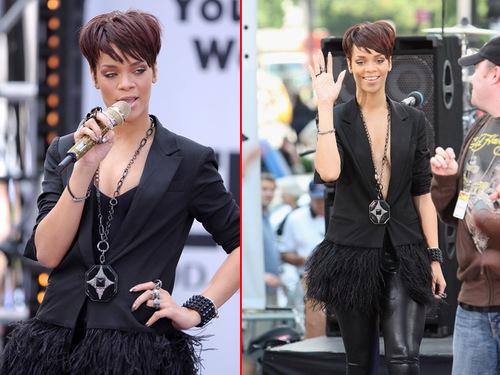 Rihanna_early_show1