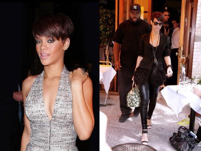 Rihanna_sighting1