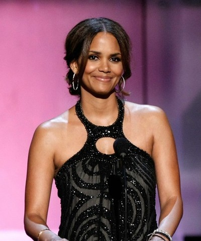 Halle_berry_afi