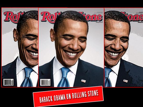 Barack_obama_rollingstone