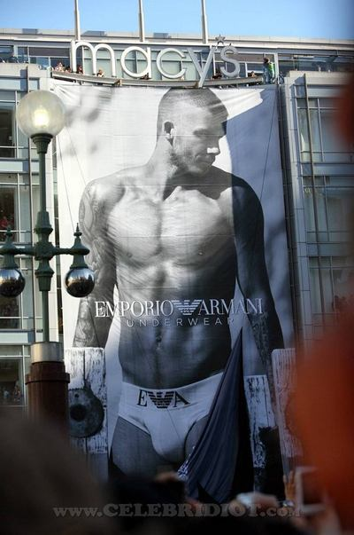 David_beckham_armani_launch_san_fra