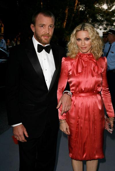 Madonna_guy_richie